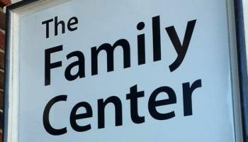 Brockton Family Resource Center