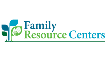 Family Resource Centers logo