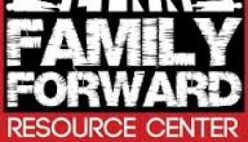 Family Forward Resouce Center