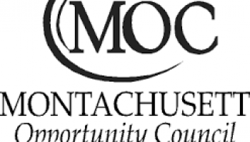 MOC Fitchburg Family Resource Center
