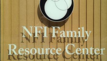 NFI Family Resource Center Lowell