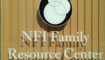 NFI Family Resource Center