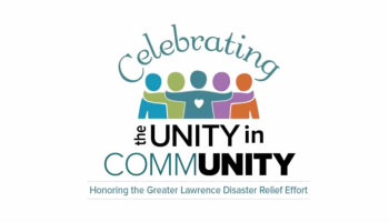 Celebrating Unity
