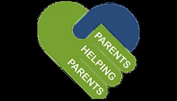 Parents Helping Parents